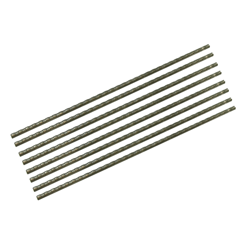 14976 ARSH 6.8 HINGE PIN-100PC