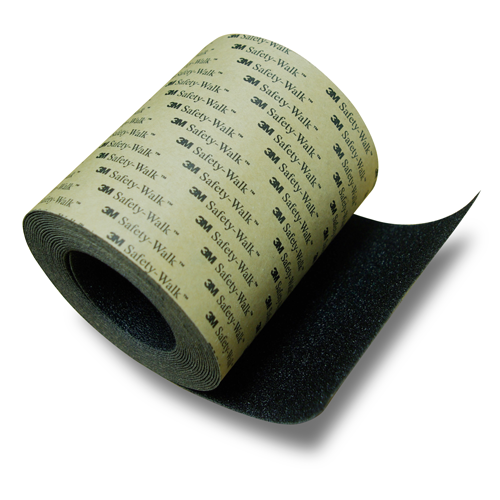 "4"" X 15' TRACTION TAPE M35415"