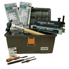 15055 DEALER TOOL BOX KIT 05