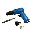 AIR HAMMER/PUNCH 411295806