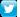 AG Belt Twitter