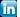 AG Belt LinkedIn