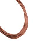 02767 NCS093-C PIN-PAK