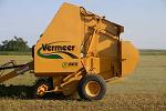 Vermeer 665 Rancher