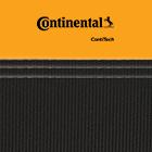 OEM Full Set P345A (s/n 101-646)