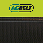 Complete Baler Belts Set (3-Ply Alternative)
