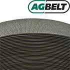 "7"" Wide 3-Ply FastStart™ MRT P310 Bulk Roll Baler Belt (per Foot)"