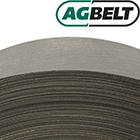 "4"" Wide 3-Ply Impression P345 Bulk Roll Baler Belt (per Foot)"