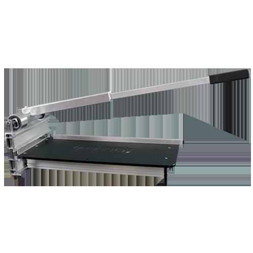 AG Belt Website - AG Belt™ CobraCut™ 9 Baler Belt Cutter
