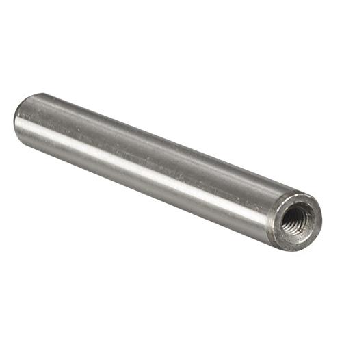 441211812 M6X100 GUIDE PIN