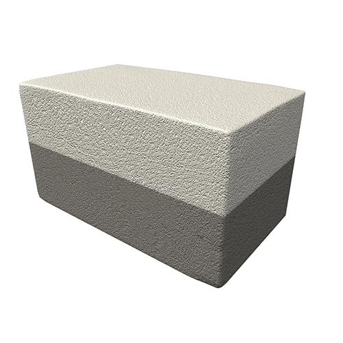 CobraCut™ Honing Stone